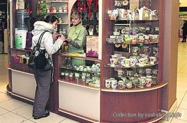 стоит ли заниматься кофе аппаратами в москые также